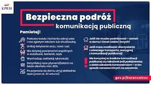 Kancelaria Premiera - Posts | Facebook